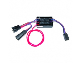 Trailer Harness Kit