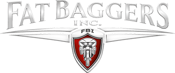 Fat Baggers Inc.